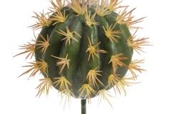 193CAN70256_Kaktus 21x10cm_288pcs_GREEN